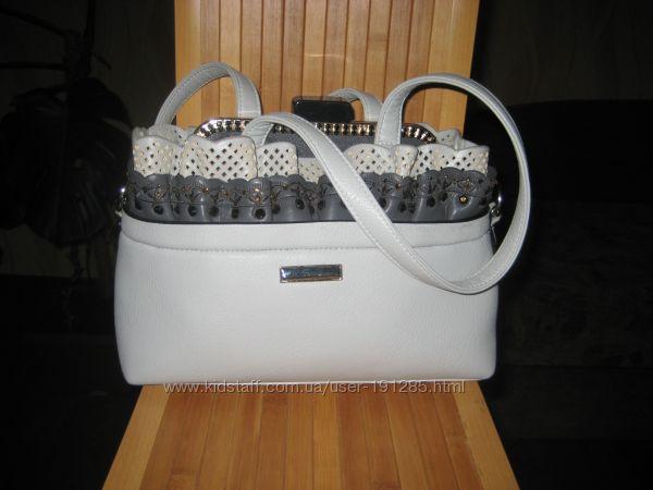 Velino Fabbiano Дамская сумочка