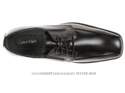 Туфли Calvin Klein, р. 11. 5
