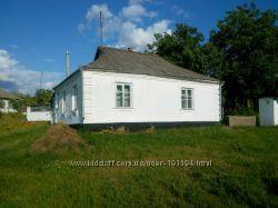 Продается дом в Тараще