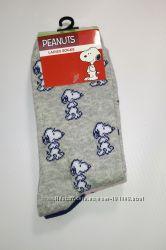 Носки Disney  35-38 Новые в упаковке