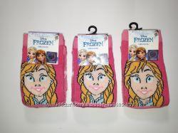 Носки Disney Холодное сердце 23-26, 27-30, 31-34 Новые в упаковке