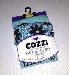 Трусы Cozzi 9-10 лет  Новые в упаковке