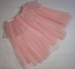 Карнавальная юбка из фатина как купить конопляную ткань из китая