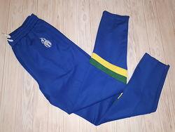 Мужские спортивные штаны Kith  M оригинал