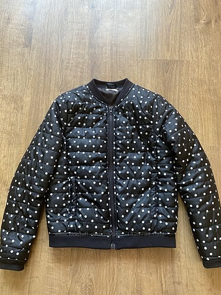Куртка pepco