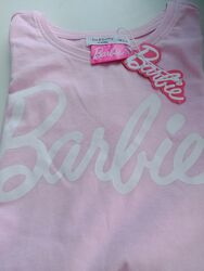 Футболка Sinsay Barbie 134