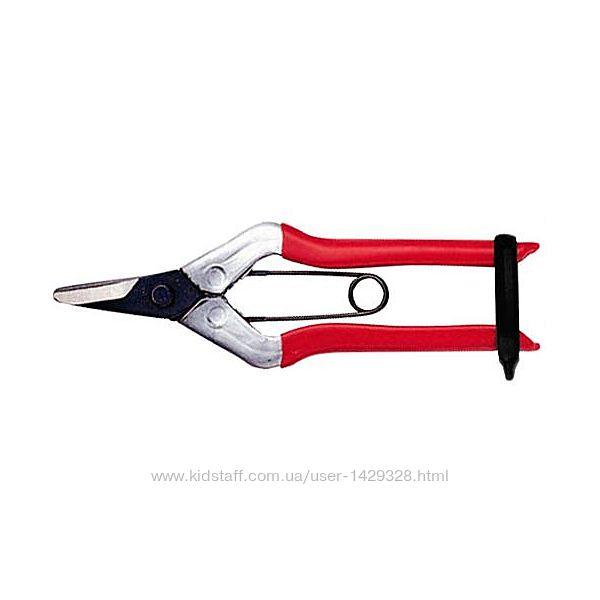 Ножницы садовые Samurai KS-2C