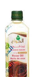 Жирное масло Розы из Египта от завода Аль-Хавадж масло не эфирное