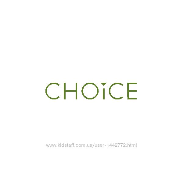 Партнерство в компании CHOICE