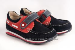 Повседневная обувь для детей и подростков кеды, мокасины, слипоны 26-40р-ры