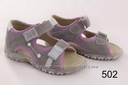 Ортопедические спортивные сандалии 26-35 размеры TM Orthobe