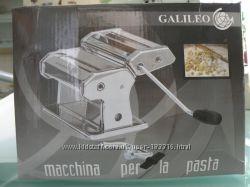 Машина дприготовления лапши