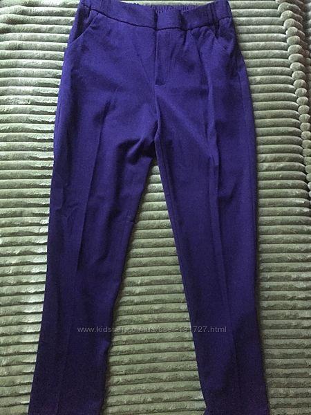 Новые брюки oodji 38 р