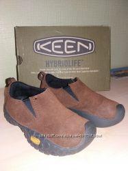 Туфлі Keen