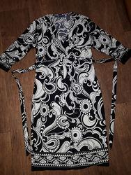 Платье 12 евро