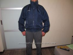 Куртка Colambia  р. S