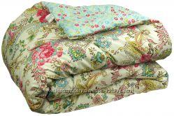 Одеяло силиконовое разных размеров  ТМ Руно
