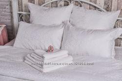 Одеяла, подушки, покрывала, постельное белье ТМ Руно