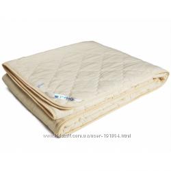 Одеяла большой выбор ТМ Руно, скидки
