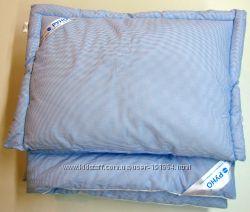Детские подушки ТМ Руно