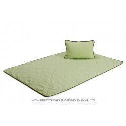 Бамбуковые  одеяла и подушки ТМ Рунуо