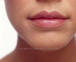 Натуральный Блеск-бальзам для губ, есть разный