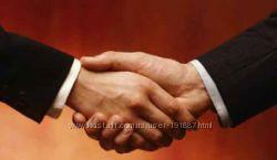 Ищу партнеров - Натуральное мыло и кремы