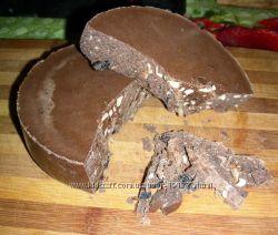 Шоколад из натуральных продуктов. Для всех, для деток, диабетиков, для Вас