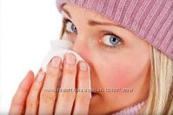 Для профилактики и защиты от простуды и инфекций - Бальзам Защита