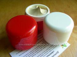 Взрослая и детская зубная паста - из натуральных компонентов, без химии