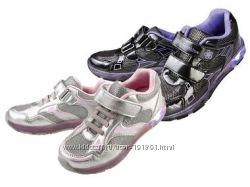 Германия -Лидл-Кик -Кунда-множество одежды и обуви для всей семьи