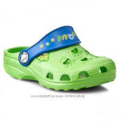 Брендовая обувь и аксессуары из Германии