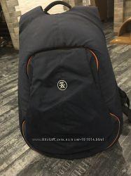Оригинальный, вместительный, многофункциональный рюкзак