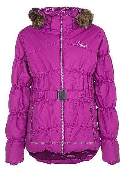 Куртка горнолыжная р. 32 бренд Dare 2b Англия