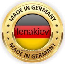 Kik NKD Family Topolino Germany Германия выгодные покупки