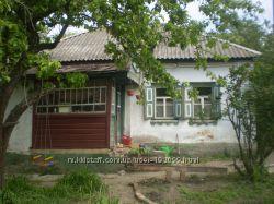 Дом дача в Черниговской области, Прилуцкий р-н, село Голубовка