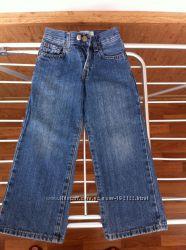 Детские джинсы Gloria Jeans р. 26 рост 104