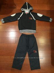 Детский спортивный костюм Twins 6 лет