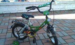 Велосипеды VELOX