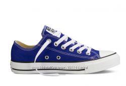 Популярные модели кроссовок Сonverse Аll Star