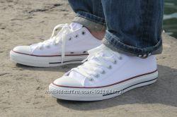 Кроссовки  Сonverse Аll Star для мужчин