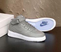 ��������� Nike Air Force 1