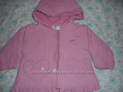Продается курточка