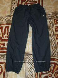 Спортивные штаны 11-12 лет