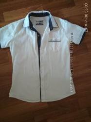 Рубашка отл. состояние