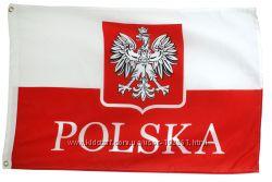 Покупки в Польских онлайн магазинах.