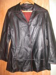 пиджак курточка весна без утеплителя