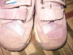 кроссовки   15, 5-16см