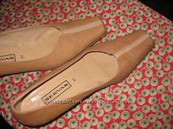 туфли размер 40-41