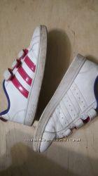 обувь р. 30-31